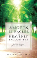 Angels, Miracles, and Heavenly Encounters Pdf/ePub eBook