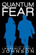 Quantum Fear