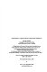 link to Dear Mr. Henshaw in the TCC library catalog