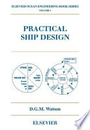Practical Ship Design