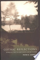 Gothic Reflections Book PDF