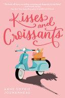 Pdf Kisses and Croissants