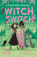 Pdf Witch Switch Telecharger