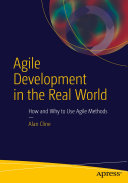 Agile Development in the Real World