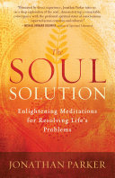 The Soul Solution