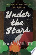 Under the Stars Book PDF