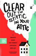 Clear Out the Static in Your Attic Pdf/ePub eBook