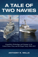 A Tale Of Two Navies