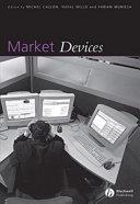 Market Devices