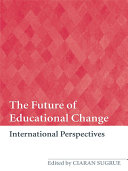 The Future of Educational Change