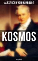 Kosmos (Alle 4 Bände) Pdf/ePub eBook