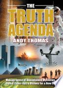 The Truth Agenda Book