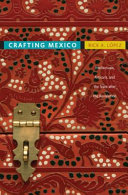 Crafting Mexico