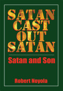 Satan Cast out Satan Pdf