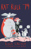 Rat Rule 79
