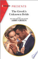 The Greek S Unknown Bride