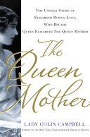 The Queen Mother [Pdf/ePub] eBook