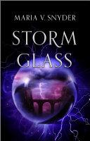 Pdf Storm Glass Telecharger