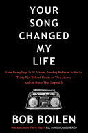 Your Song Changed My Life Pdf/ePub eBook