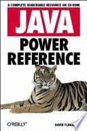 Introducing the Java 2 Platform