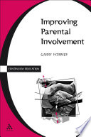 Improving Parental Involvement