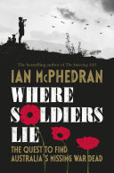 Where Soldiers Lie