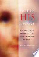 The Nag Hammadi Scriptures Pdf [Pdf/ePub] eBook