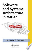 Software And Systems Architecture In Action Book PDF