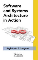 Software and Systems Architecture in Action