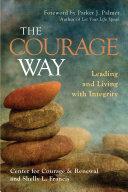 The Courage Way Pdf/ePub eBook