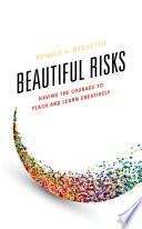 Beautiful Risks