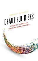 Beautiful Risks [Pdf/ePub] eBook