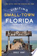 Visiting Small Town Florida