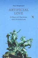 Artificial Love ebook