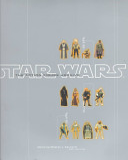 Star Wars ebook
