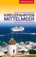 Kreuzfahrten Mittelmeer