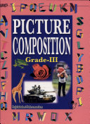 Picture Compostition Grade III