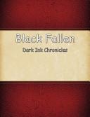 Black Fallen