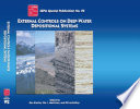 External Controls on Deep-water Depositional Systems