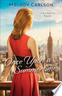 Once Upon a Summertime (Follow Your Heart)