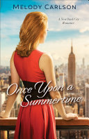 Once Upon a Summertime (Follow Your Heart) [Pdf/ePub] eBook