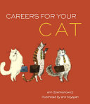Pdf Careers for Your Cat