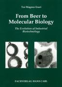 From Beer to Molecular Biology Book