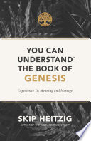 You Can Understand The Book Of Genesis