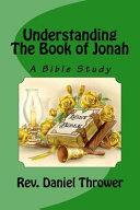 Understanding The Book Of Jonah