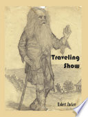 Traveling Show