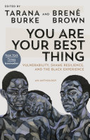 You Are Your Best Thing Pdf/ePub eBook