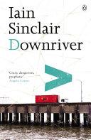 Pdf Downriver Telecharger