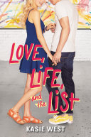 Pdf Love, Life, and the List