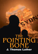 The Pointing Bone